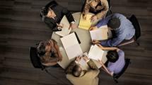 Soluções em Gestão por Processos - Análise de negócio