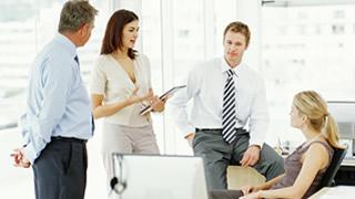 Somos uma empresa focada em soluções tecnológicas para gestão de processos organizacionais.