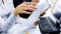 Soluções em Gestão de Projetos - Documentação dos processos