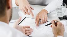 Soluções em Gestão por Processos - Mapeamento de processos