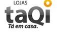 Lojas Taqui