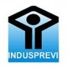 Indusprevi