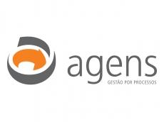 Agens: Gestão por Processos