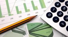 Os benefícios da automação de processos empresariais
