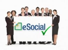 BPM - Atendendo o eSocial mais rapidamente com processos